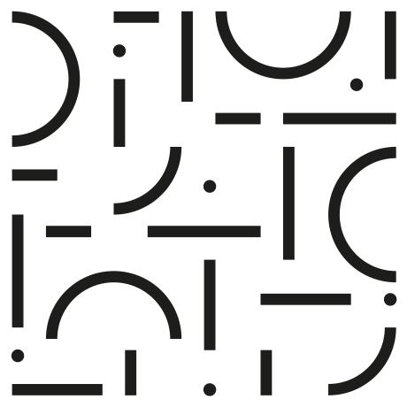 Jelbi Pattern Module b