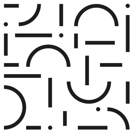 Jelbi Pattern Module c