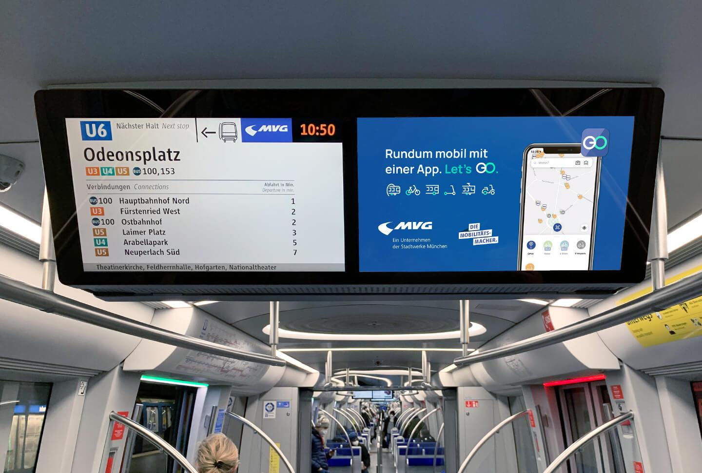MVG-GO_Anwendung_Bahn_Kampagne