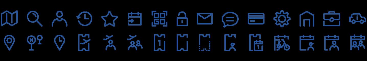 MVG-GO_Icons
