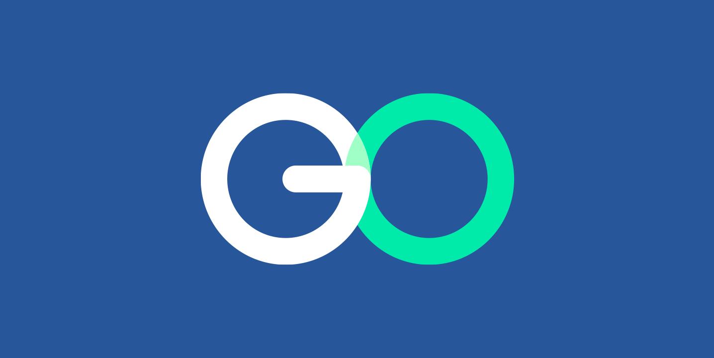 MVG-GO_logo_1