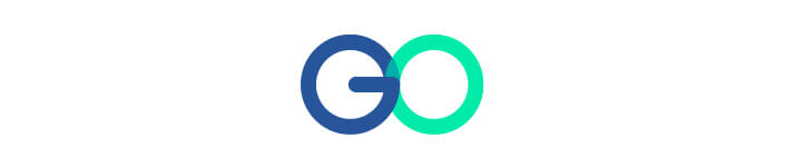 MVG-GO_logo_weiss