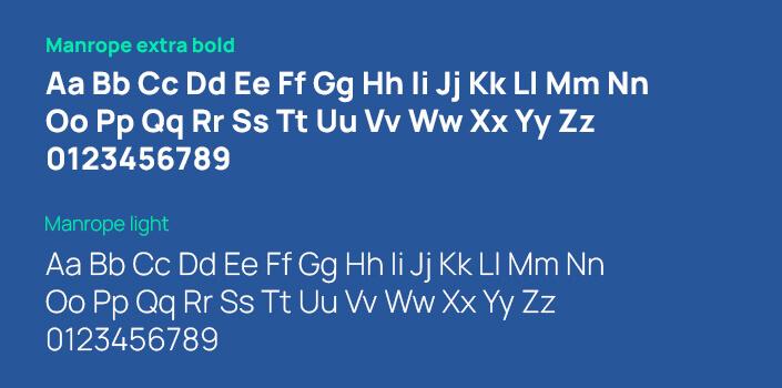 MVG-GO_typografie-1