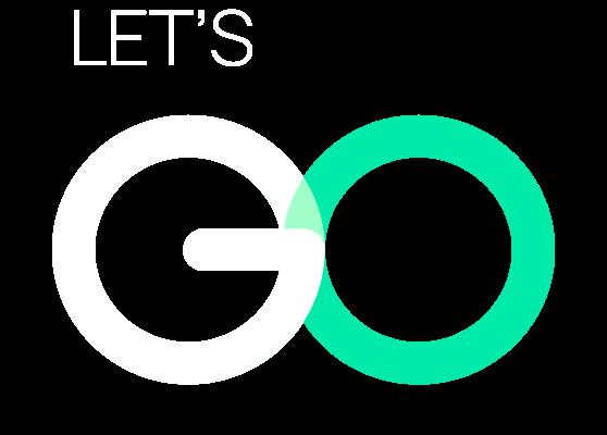 MVG_GO_Logo_Gif_3-1