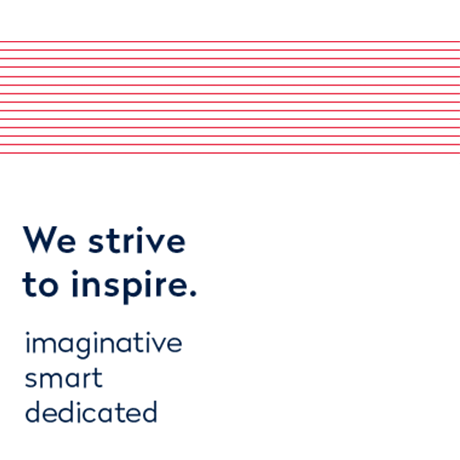 Apleona – Strategy strive to inspire