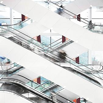 Apleona Basic Elements Corporate Imagery