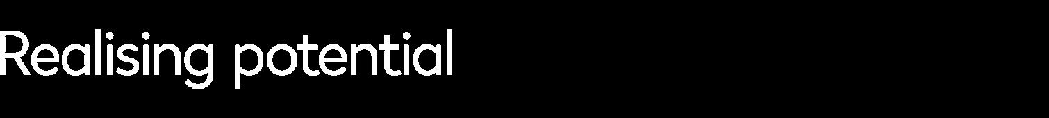 Apleona Logo - Brand Strategy & Corporate Design, Promise