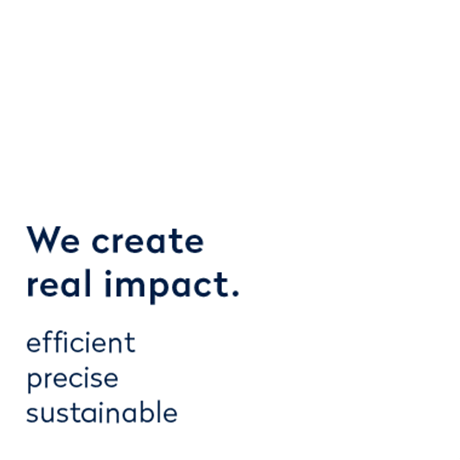Apleona – Strategy, Impact
