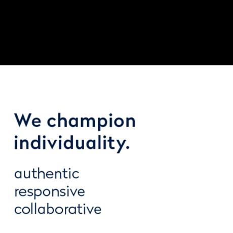 Apleona – Strategy, Individuality