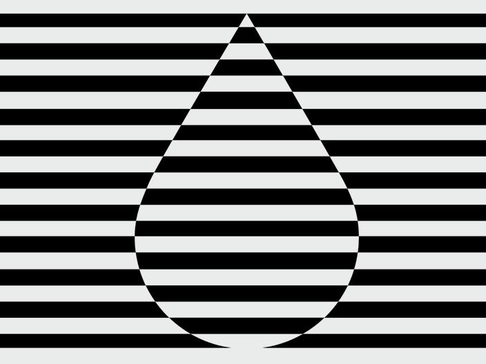 Aqseptence derivation figurative mark
