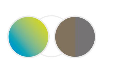 Bilfinger Colours