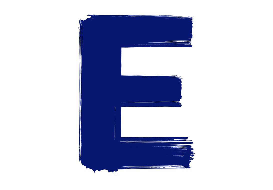 EnBW annual report E