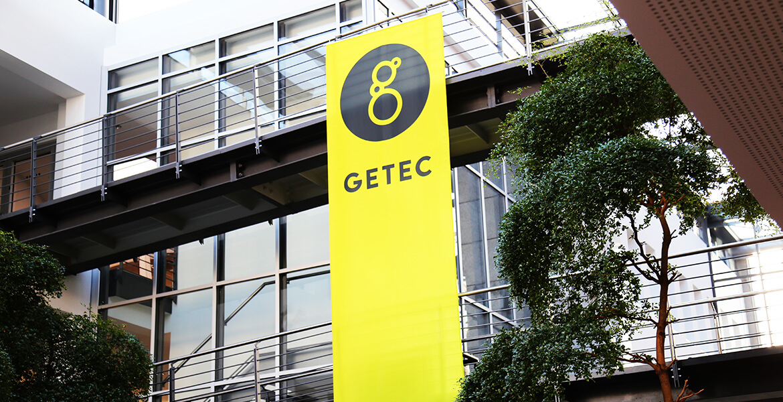 GETEC Media: Brand Day