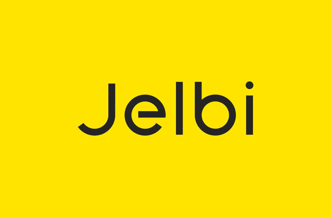 Jelbi