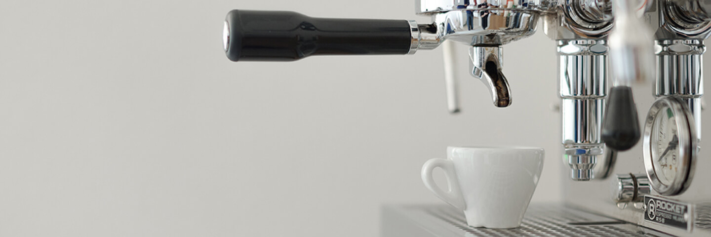 Truffle Bay Impressions – Bester Kaffee