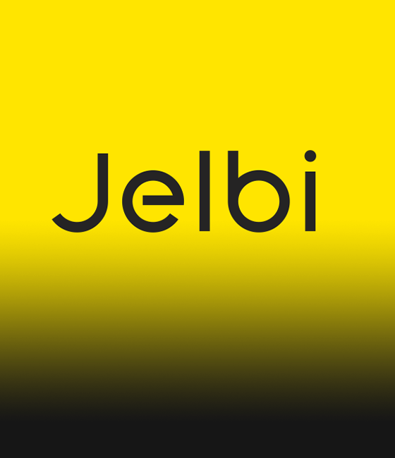 Jelbi: This is what Berlin's new urban mobility looks like