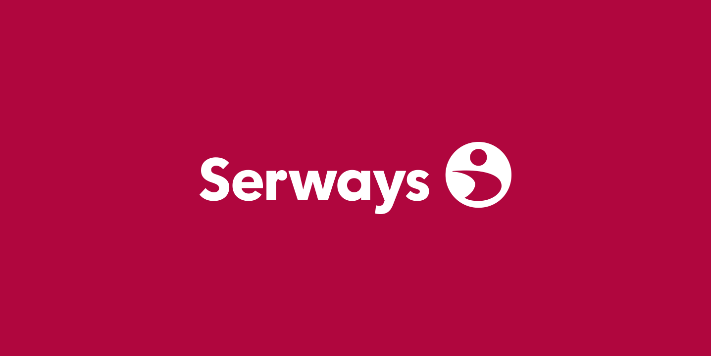 Serways Logo