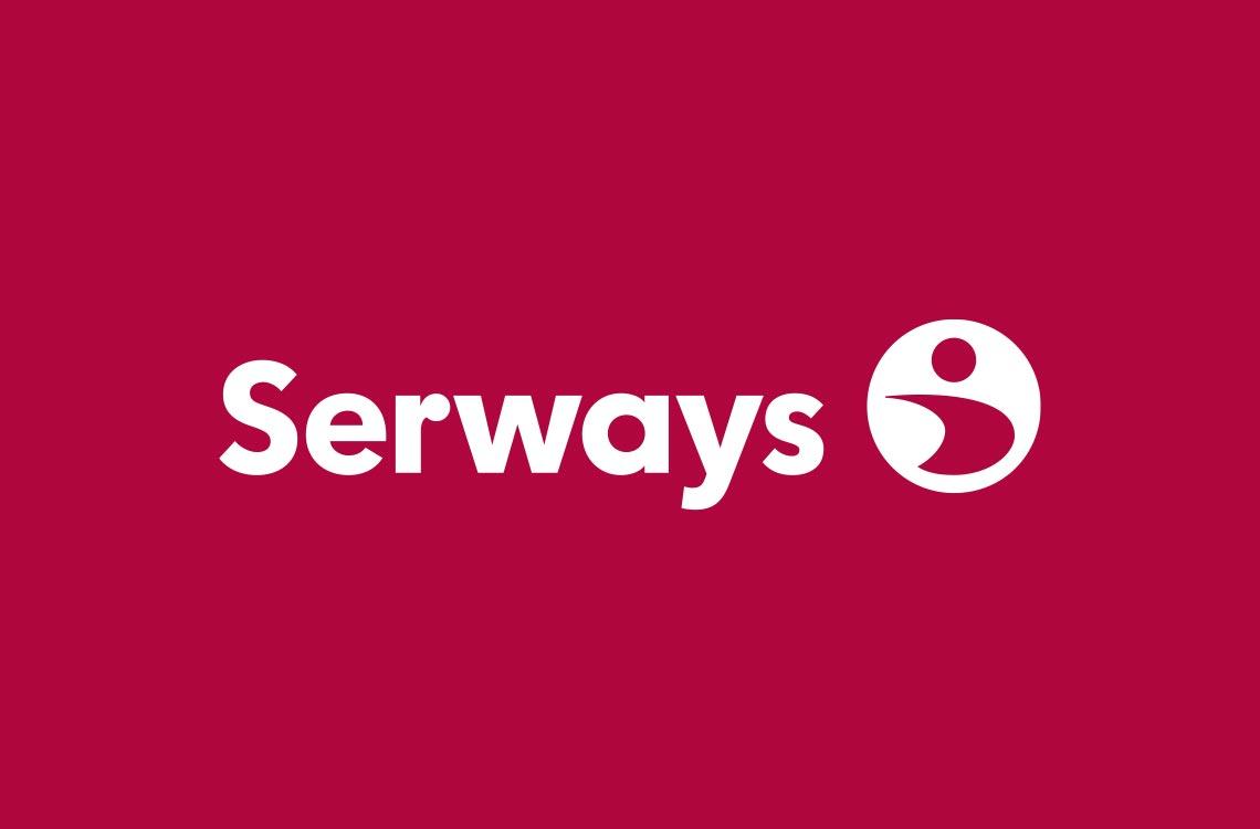 Serways
