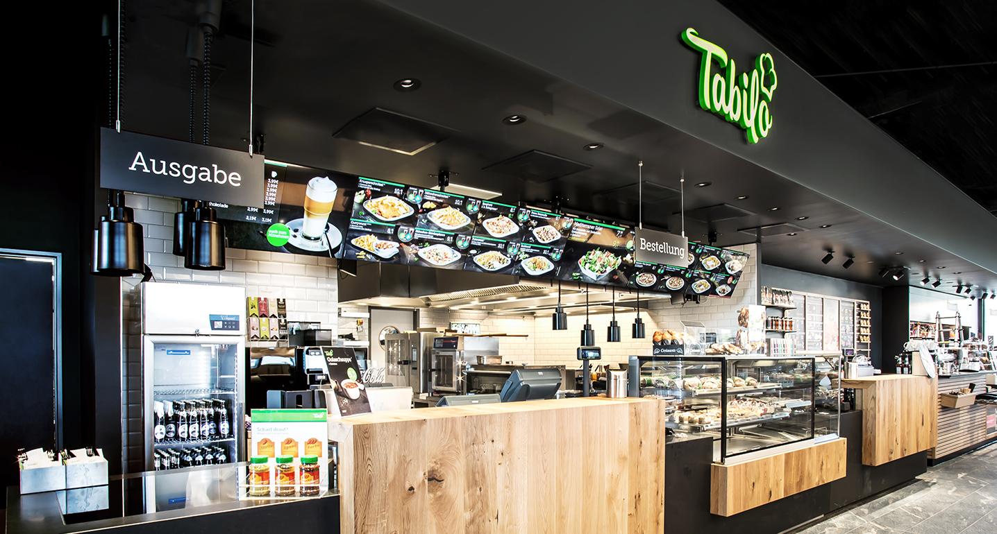 Tabilo Counter
