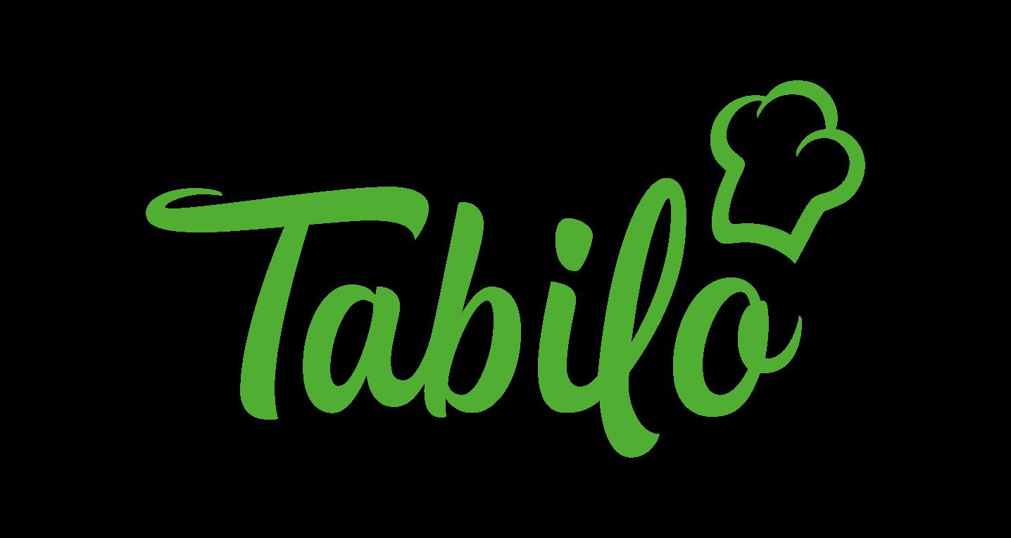 Tabilo Logo