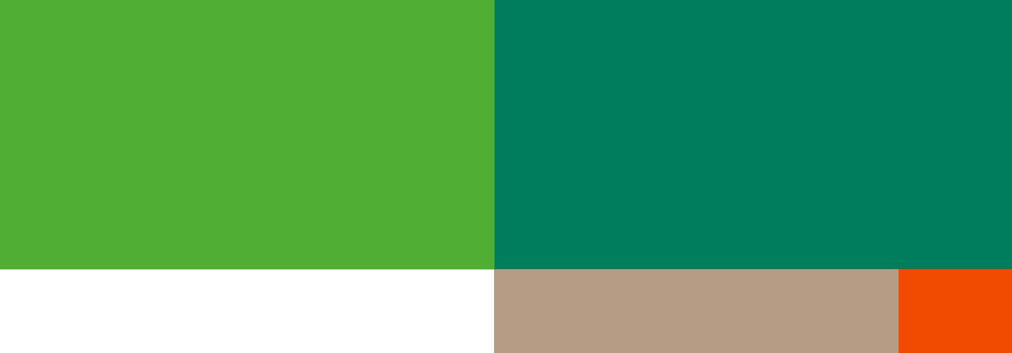 Tabilo Colours