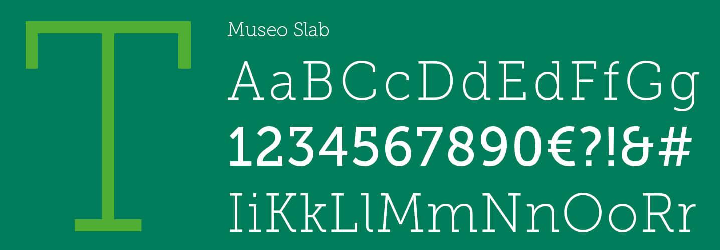 Table Basic Element Typography
