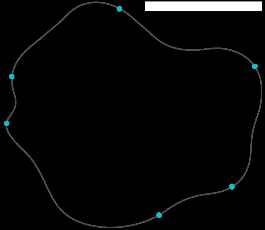 Truffle Bay Graphics Partner Network